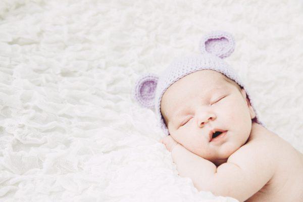 fotografo neonati bambini famiglie Savona