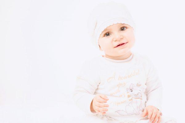 studio fotografico bambini neonati genova savona