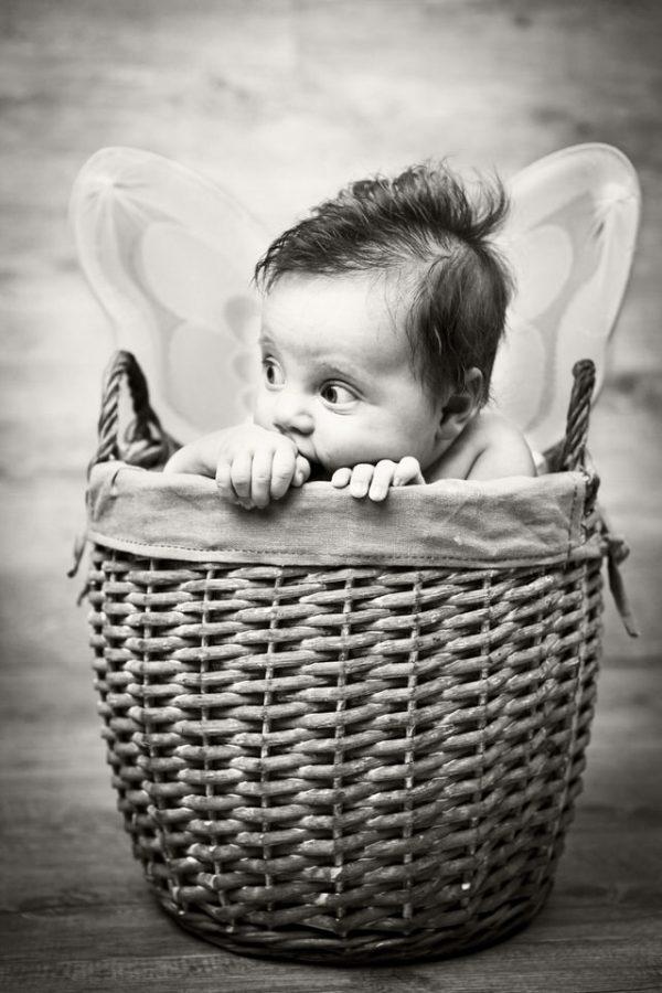 foto neonati bambini anne geddes
