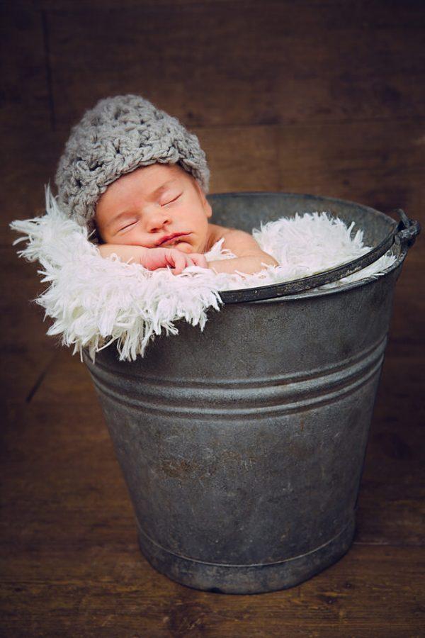 fotografo newborn neonati bimbi