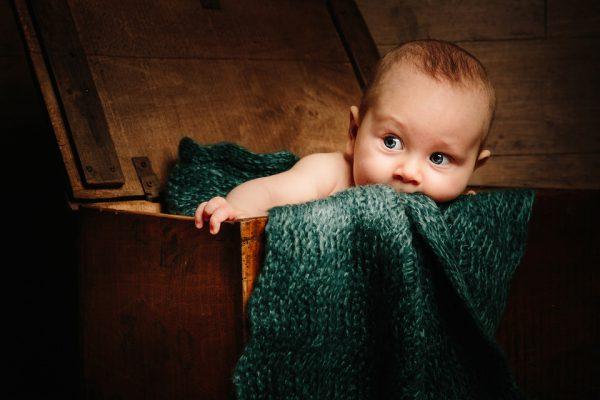 fotografie bimbi bambini neonati genova