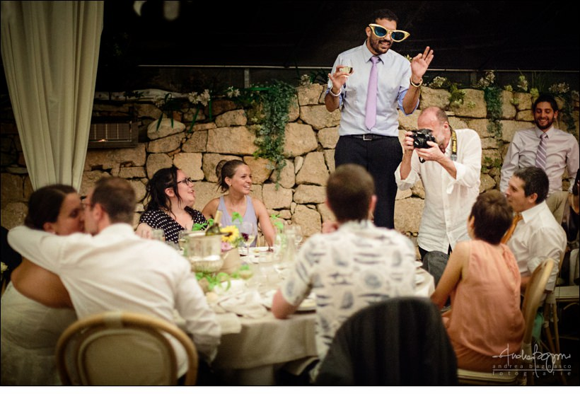 best man speech italy wedding la ginestra