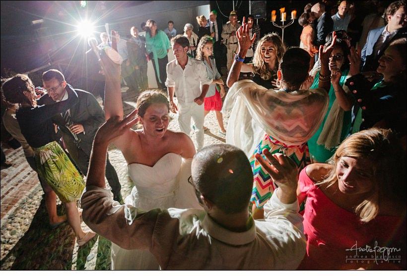 dj set matrimonio la ginestra finale