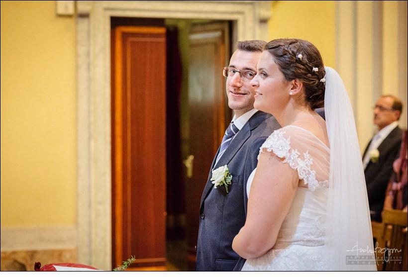 matrimonio stella maris albisola
