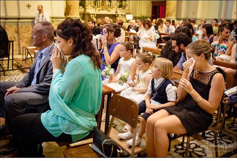 fotografo matrimonio reportage savona