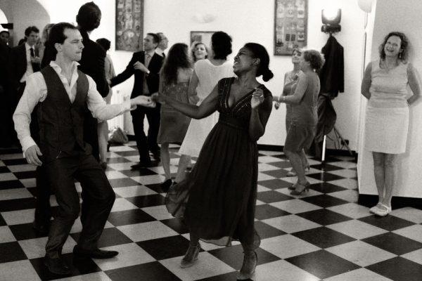 balli matrimonio castello canevaro