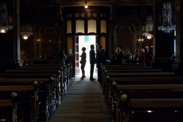 matrimonio chiesa assunta camogli