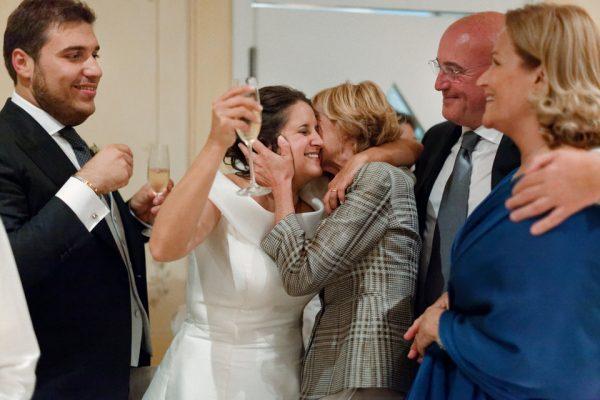reportage matrimonio camogli