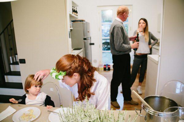 reportage matrimonio santa margherita