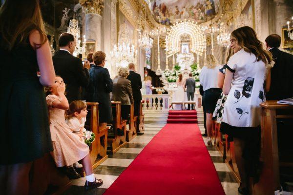 matrimonio san giacomo santa margherita