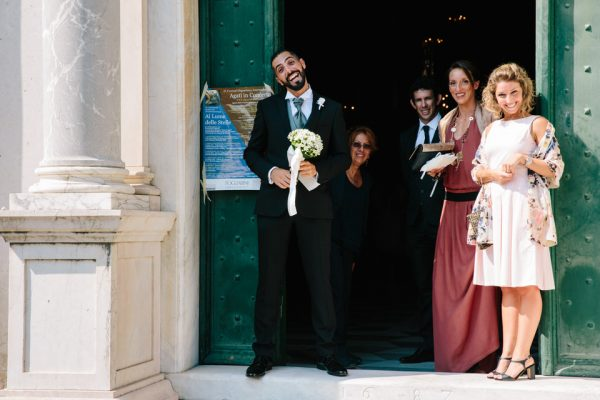 reportage matrimonio celle ligure