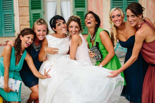 invitate matrimonio villa faraggiana