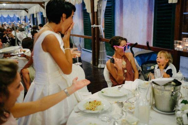ricevimento nozze villa faraggiana