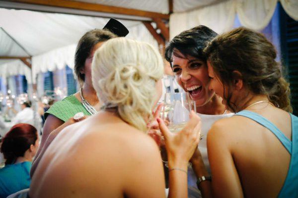 reportage matrimonio villa faraggiana