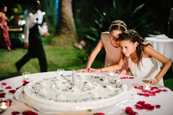 torta nuziale villa faraggiana