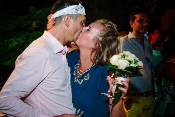 reportage matrimonio fotografo albisola villa faraggiana