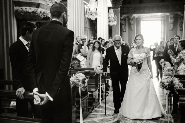 matrimonio varazze rito religioso