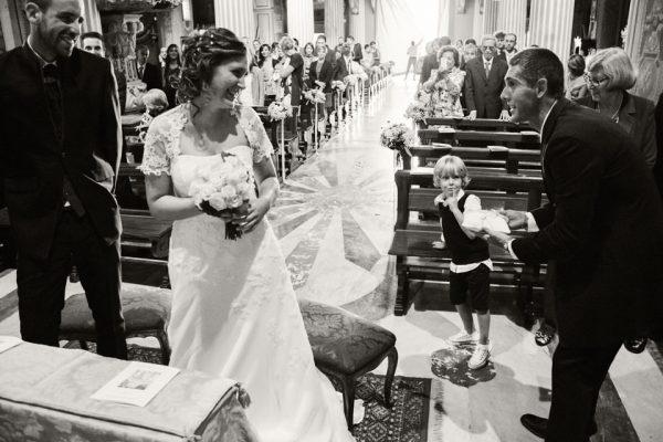 reportage matrimonio varazze