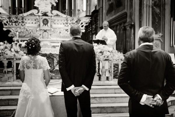 reportage matrimonio varazze sant ambrogio