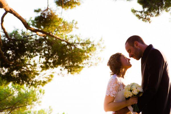 ritratto sposi matrimonio villa lagorio