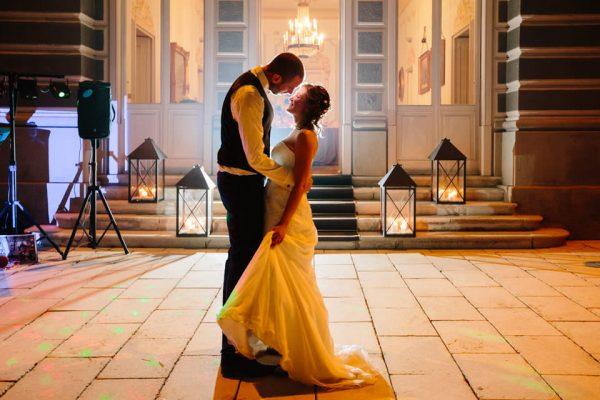 emozioni matrimonio villa lagorio