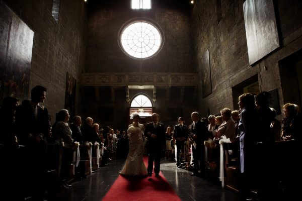 matrimonio santo stefano carignano