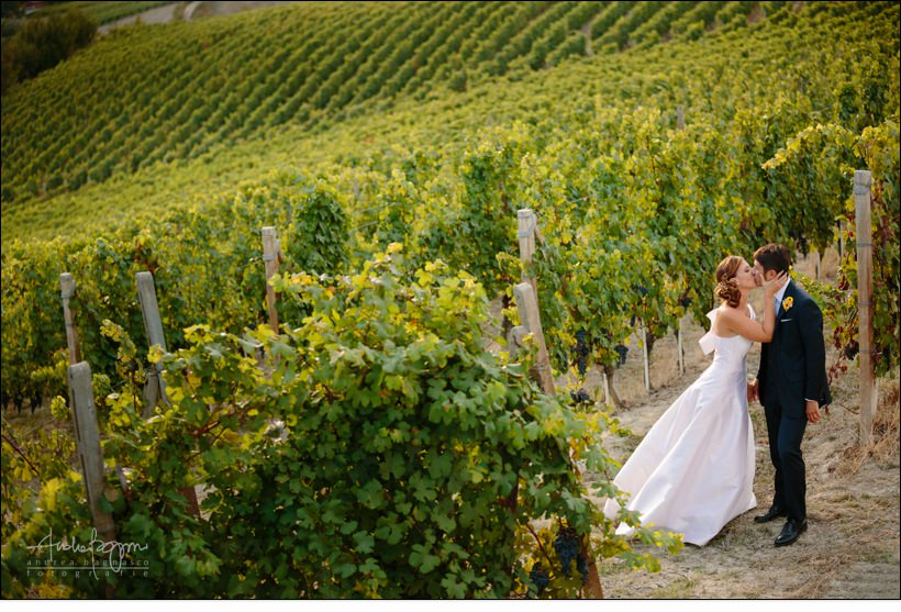 wines wedding italy photographer