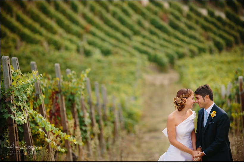 matrimonio langhe wedding winery