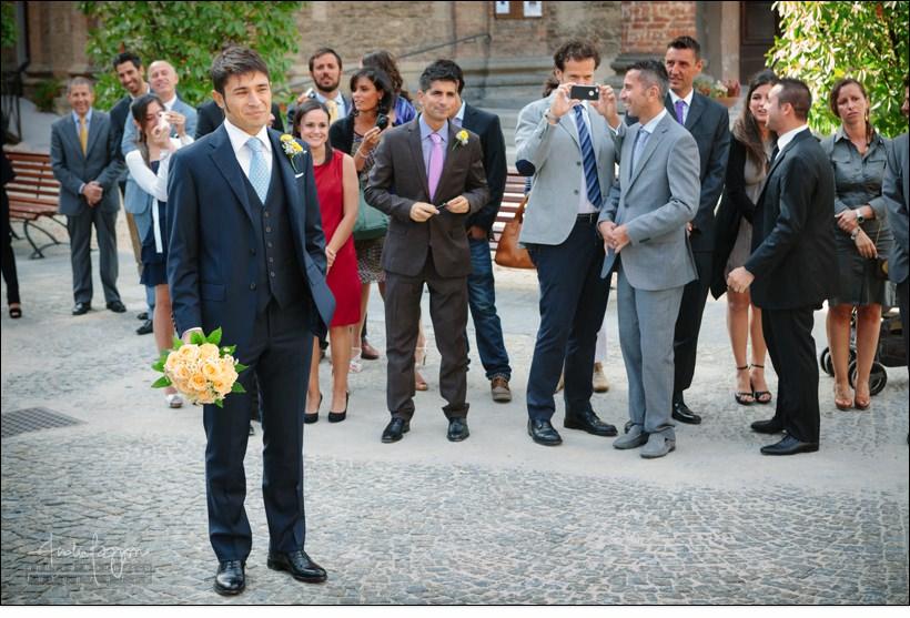 reportage matrimonio dogliani langhe