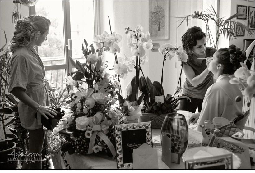 fotografo matrimonio savona wedding photographer