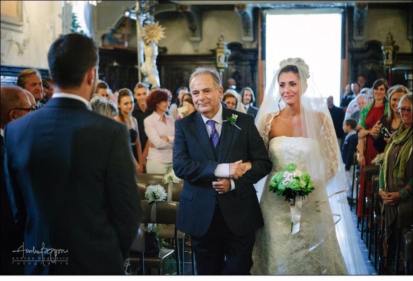 emotional wedding bride italy emozioni matrimonio