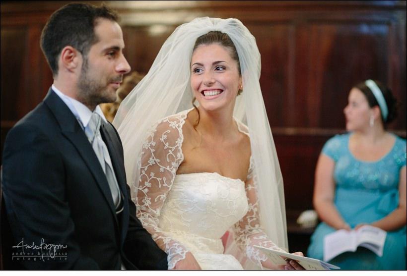 beautiful bride italy sposa matrimonio savona