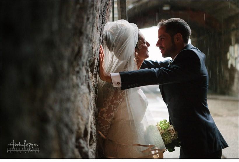 fotografo matrimonio varazze
