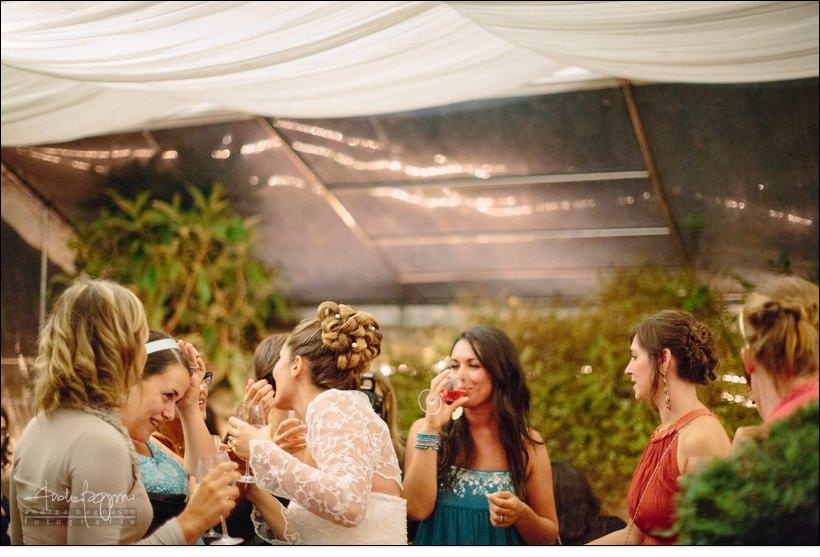 wedding finale ligure la ginestra
