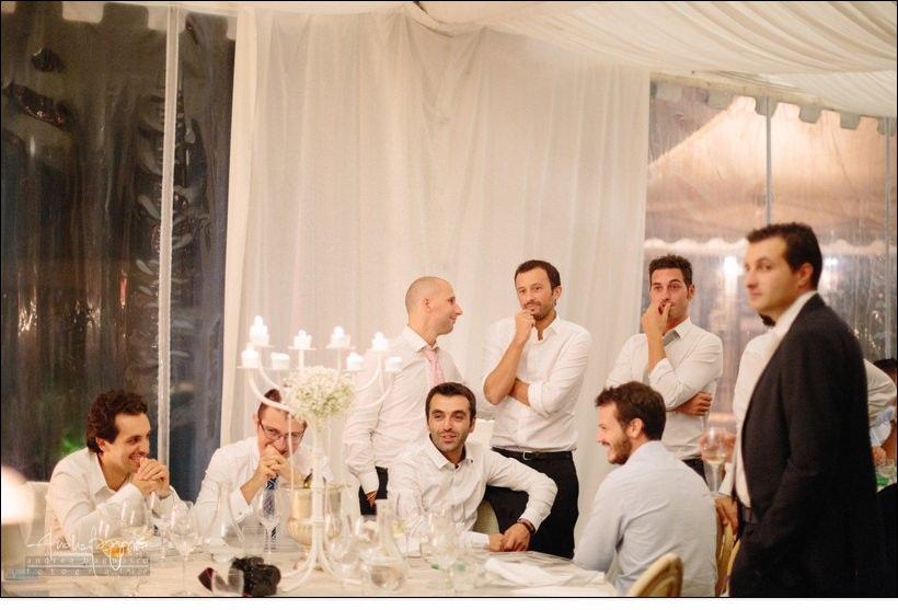 tenuta la ginestra wedding