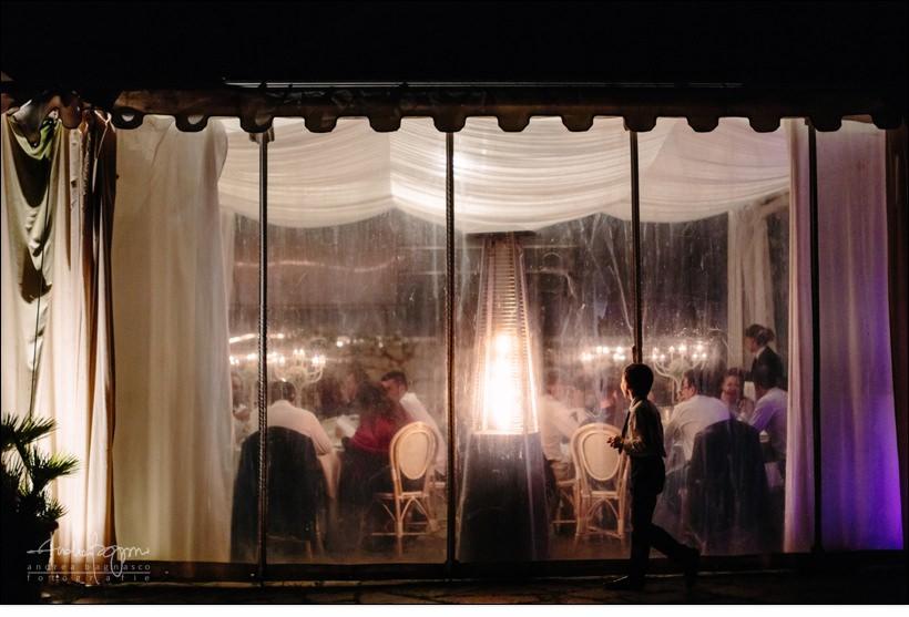 reportage matrimonio country wedding la ginestra