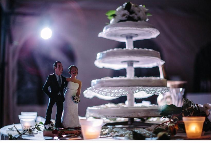 wedding cake matrimonio la ginestra