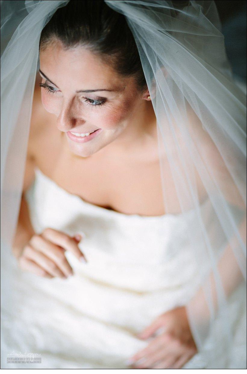 sposa matrimonio varazze savona