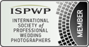 Andrea Bagnasco ISPWP member badge
