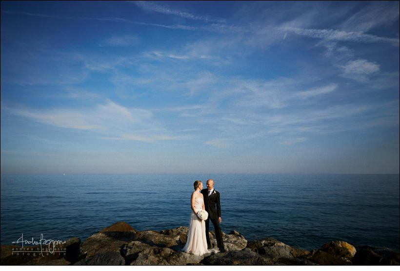 beach wedding matrimonio spiaggia mare