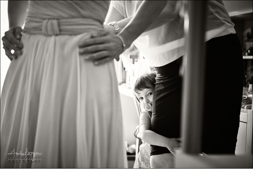 reportage matrimonio documentary wedding photographer