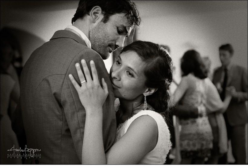 first dance bride groom italian wedding