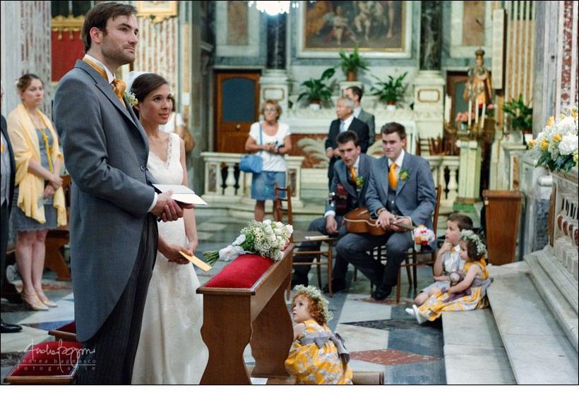 matrimonio camogli fotografo
