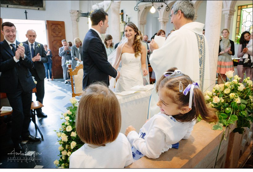 emozioni matrimonio savona emotional wedding