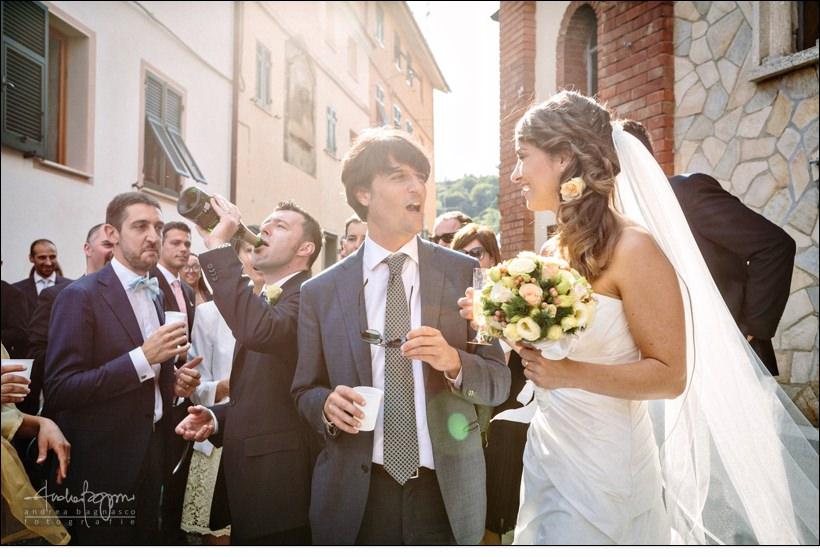 reportage matrimonio savona wedding