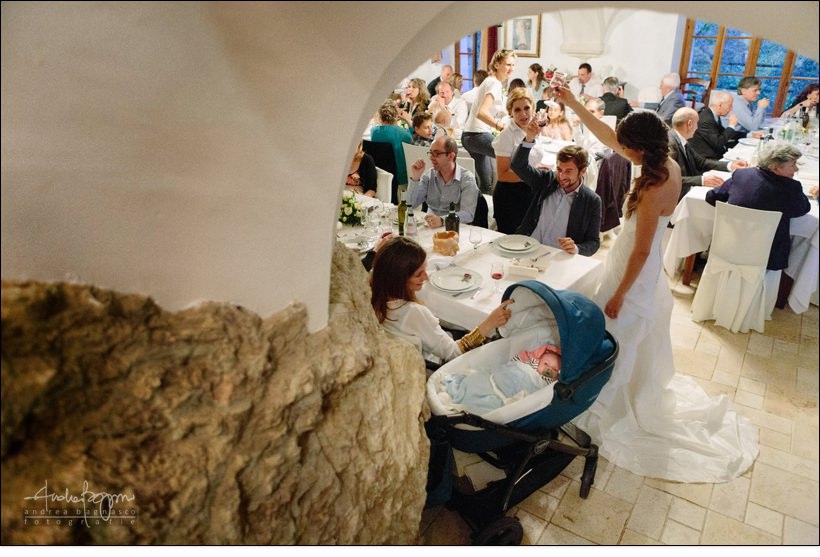 paradiso di manu wedding
