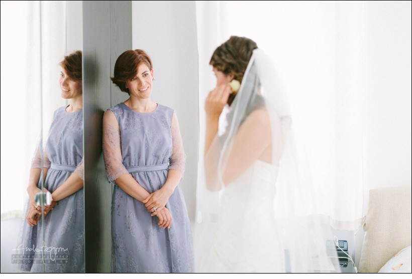 fotografo savona matrimonio wedding