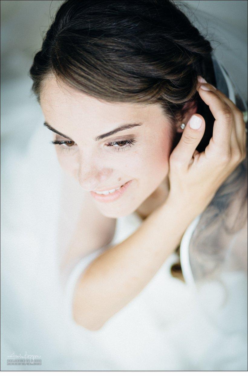 italian bride sposa matrimonio savona