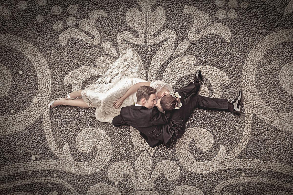 migliori fotografi di matrimonio in italia