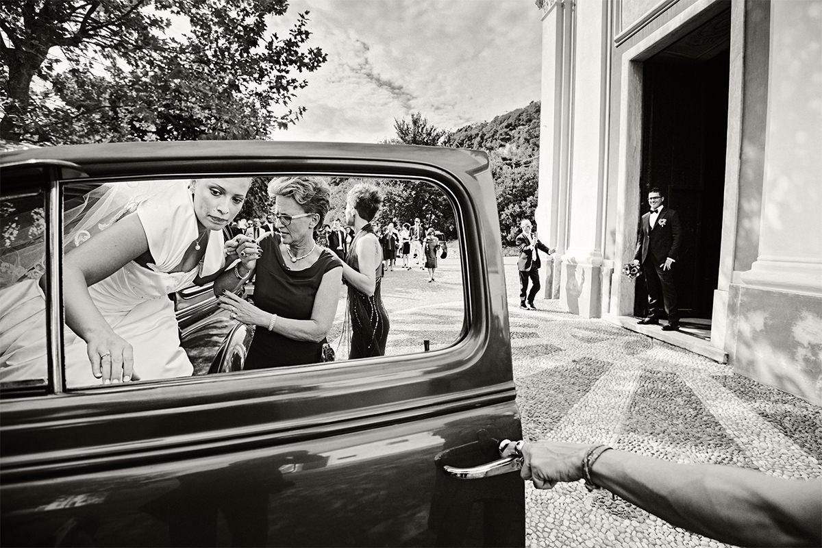 premio fotografo matrimonio AMFM